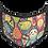 Thumbnail: Kids Mask