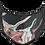 Thumbnail: Drawings Mask