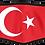 Thumbnail: Flags Mask