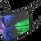 Thumbnail: Digital Art Mask