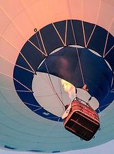 hot-air-balloon-3648830_1920_edited.jpg