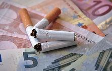 non-smoking-2765735.jpg