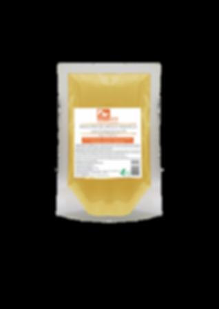 Argila amarela com colageno.png