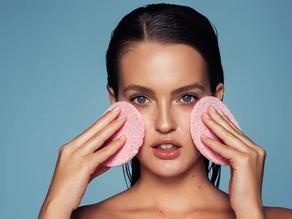 Especialista em pele lista 8 mitos e verdades sobre poros dilatados