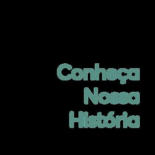 conheça_nossa_historia.png