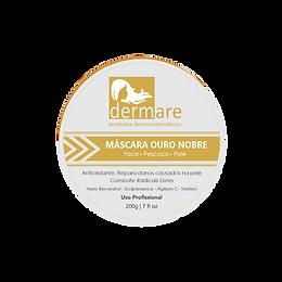 MASCARA OURO NOBRE.png