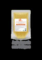 Argila amarela com colageno 2.png