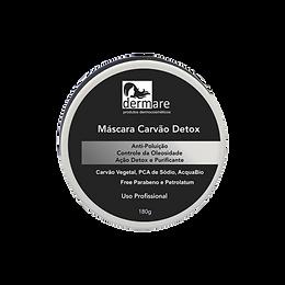 MASCARA CARVÃO DETOX.png