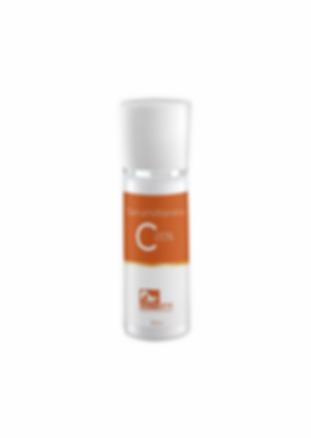Serum vitamina c.png