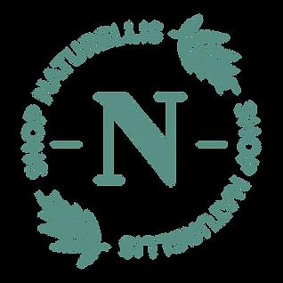 NATURELLIS.png