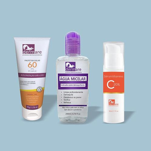 Kit Skincare