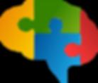 Debate Educativo. DebaNuestra principal estrategia es el debate como metodología activa, procurando alcanzar ambiciosos objetivos de aprendizaje y habilidades transversales, como razonamiento analítico, trabajo en equipo, liderazgo, comunicación eficaz, investigación científica, pensamiento crítico y habilidades socioemocionales. Debate académico.