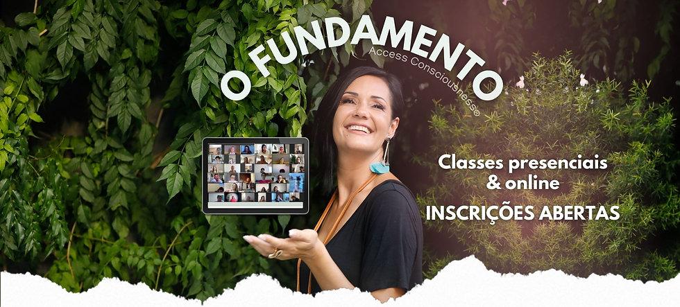 Curso de O Fundamento Acces Counsciouness Campinas Kelly Moraes.jpg