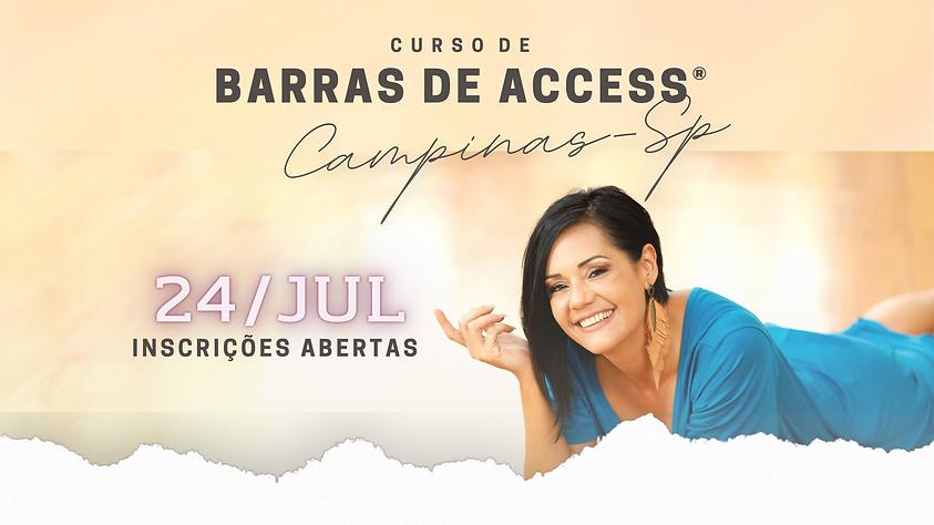 Barras de Access Campinas Kelly Moraes.p