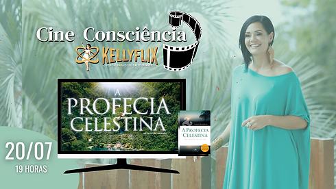 horizontal - A Profecia Celestina Cine Consciência KellyFlix Kelly Moraes.png
