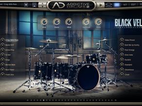 Tuto : associer une batterie électro à Addictive Drum 2 par : Christophe BEM (membre Kraken).