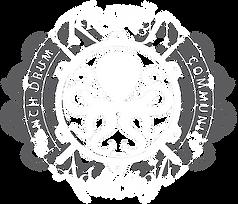 logo-site-kraken-2021.png