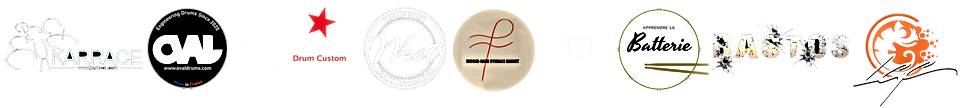 pub-minis-logos-partenaires.png