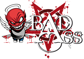 gamme BAD ASS