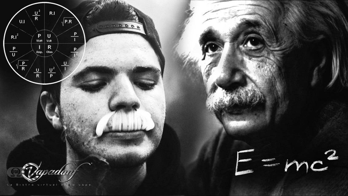 équations...