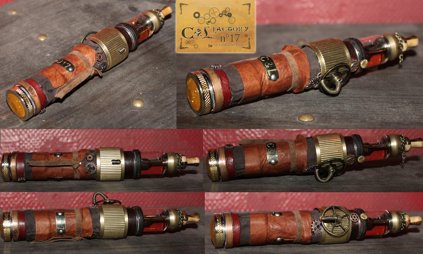 electronic_cigarette_steampunk_vape_by_cirdann72-d7rgcz1