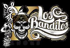gamme LOS BANDITOS