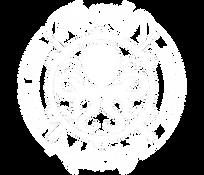 logo-kraken-2021-blanc.png