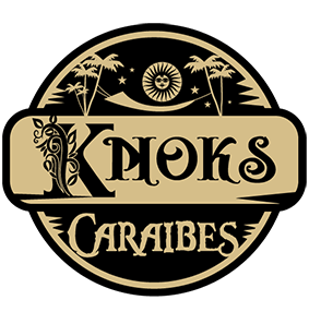 gamme CARAIBES