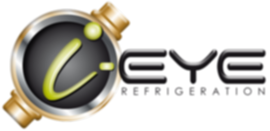 logo I-eye refrigeration