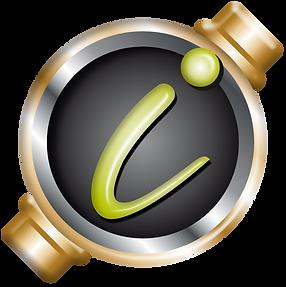logo I-eye refrigeration