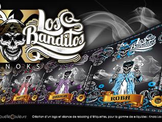 LOGO-knoks-los-banditos.jpg
