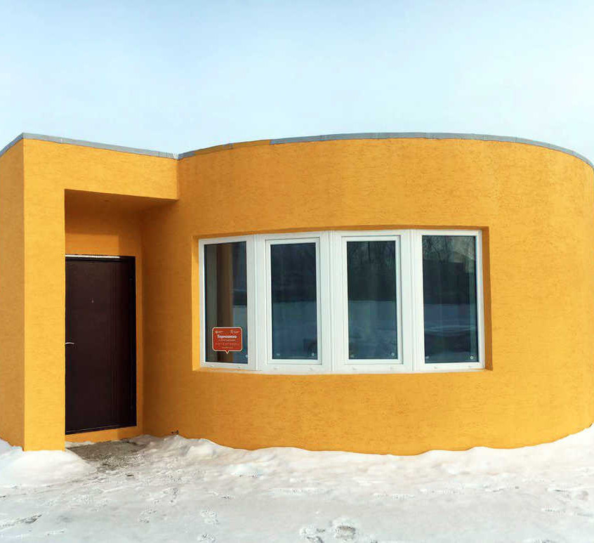 maison-impression-3D-01