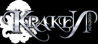 kraken addiction site blog batteries électroniques et acoustiques  drum drummer