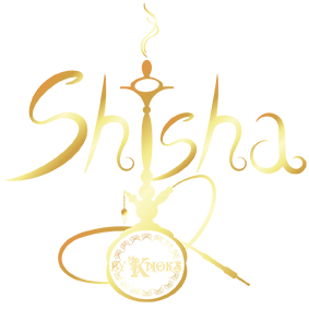 gamme SHISHA