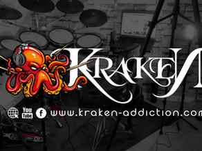 Tuto : Votre compte membre Kraken Addiction