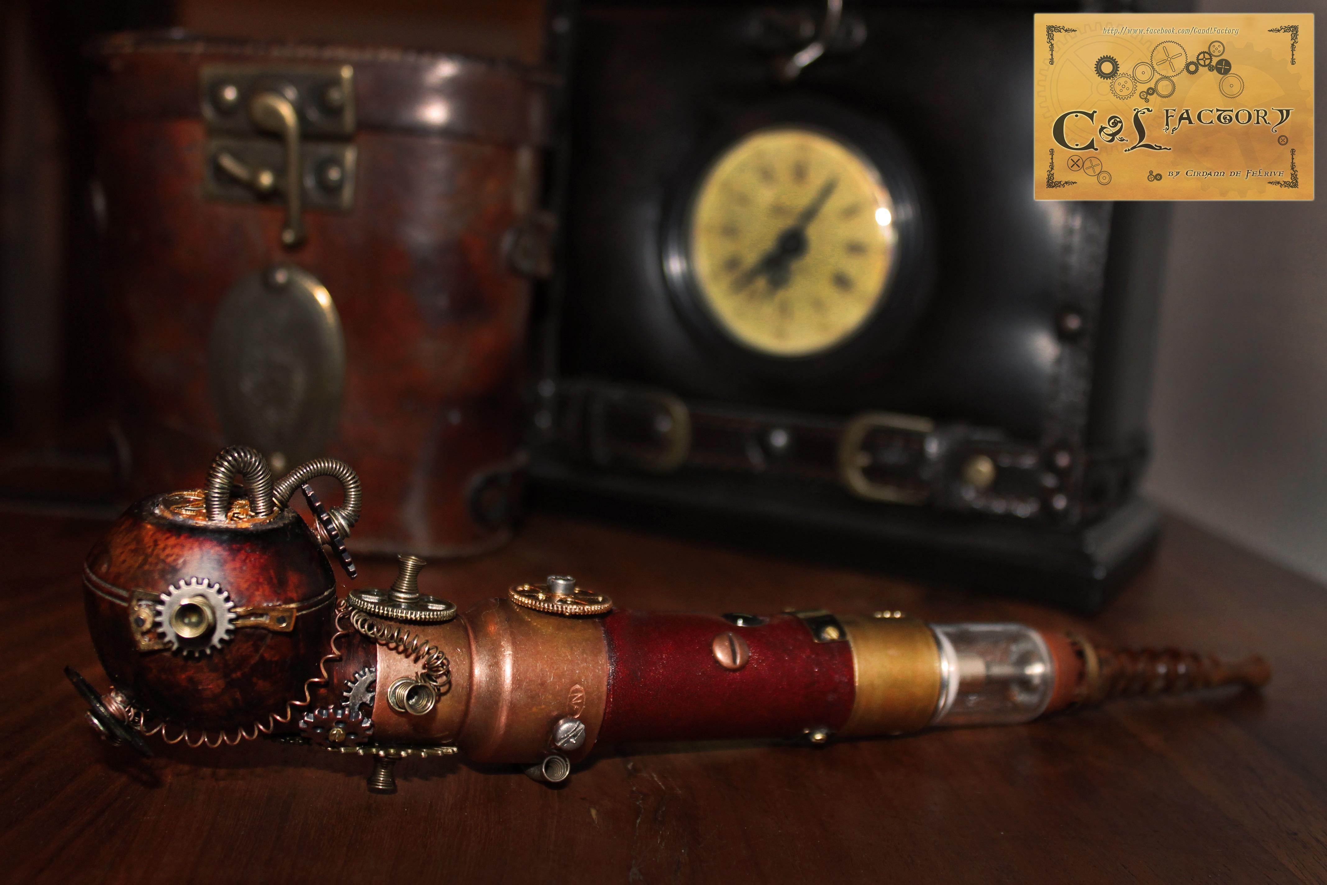 electronic_cigarette_steampunk_vape_e_pipe_n20_3_by_cirdann72-d83qayg