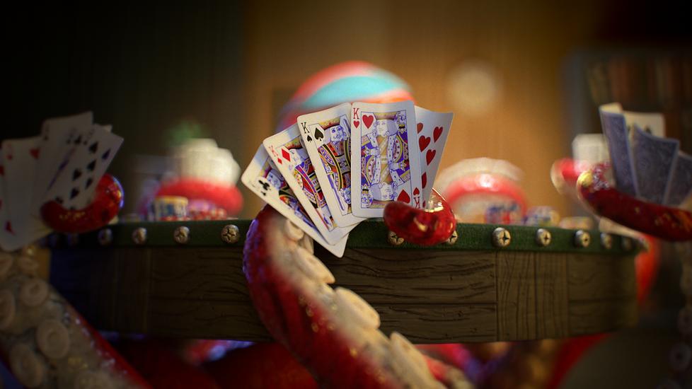 Pokerpus_comp_v010_0001.png