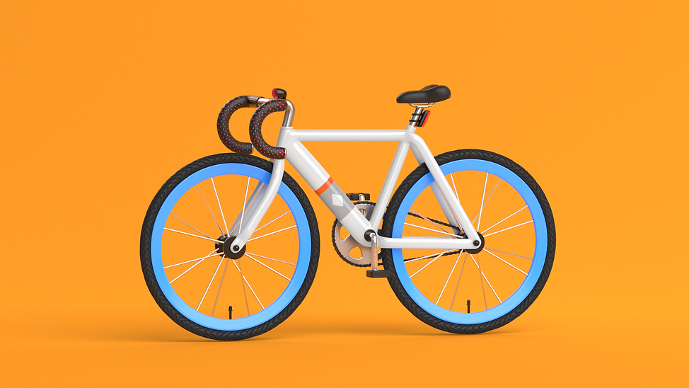 prop_bike_lookdev_v0004.png