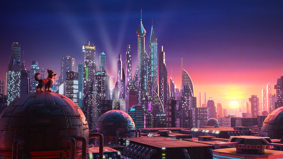 comp_Sci-fi_City_wide_v009_0071.png