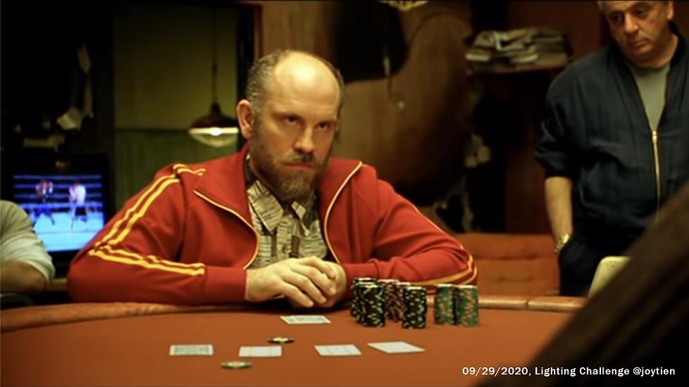 Pokerpus_ContactSheetArtboard-1.png