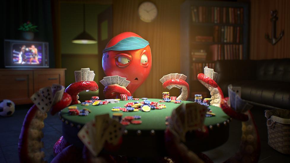 Pokerpus_breakdown_09_lens_effect_0150.p