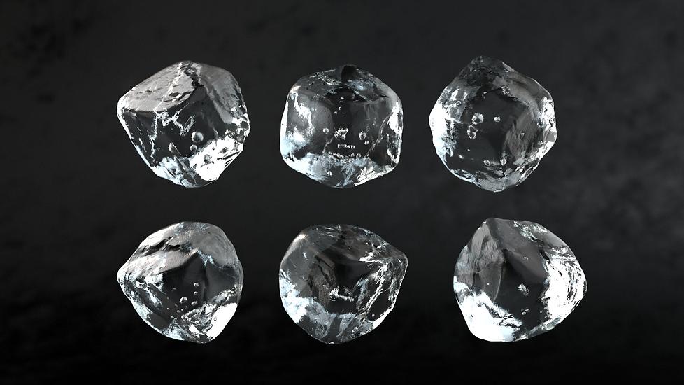 icecubes_lookdev_v03.png