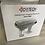 Thumbnail: Atomizador Desinfectante electrico Portatil