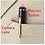 Thumbnail: Business Portable Video Camera HD Pen MicroSD