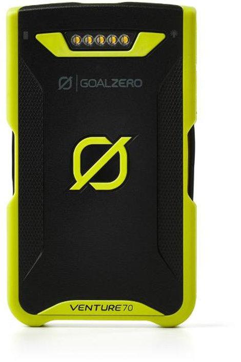 Goal Zero Venture 70