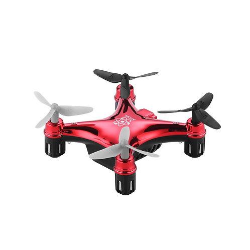 Propel Atom 1.0 Mini Drone