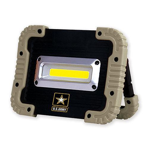 U.S Army 6W COB Work Light