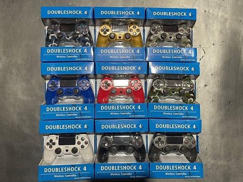 Playstation Dualshock 4 afterMarket
