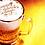 Thumbnail: COFFEE PRINTER