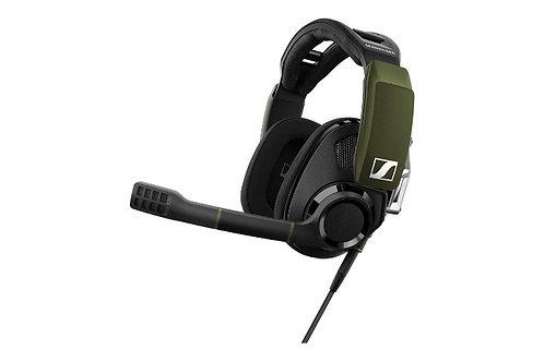Sennheiser GSP 550 Gaming headset